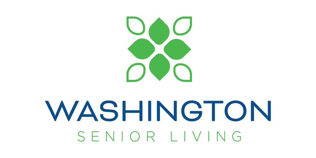Washington Senior Living