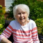 Resident Spotlight: Meet Delores Neilson